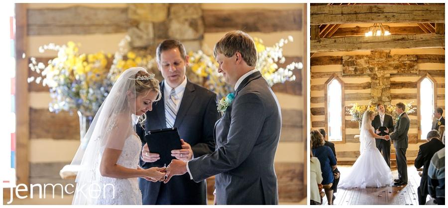 oak lodge wedding chapel stahlstown pa