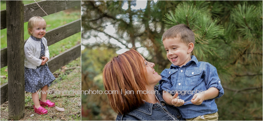 indiana county pa family photographer