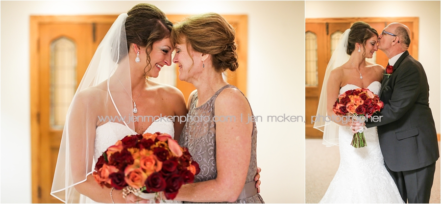 indiana county pa wedding photographers