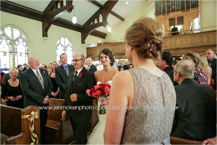 wedding photographers in indiana county pa