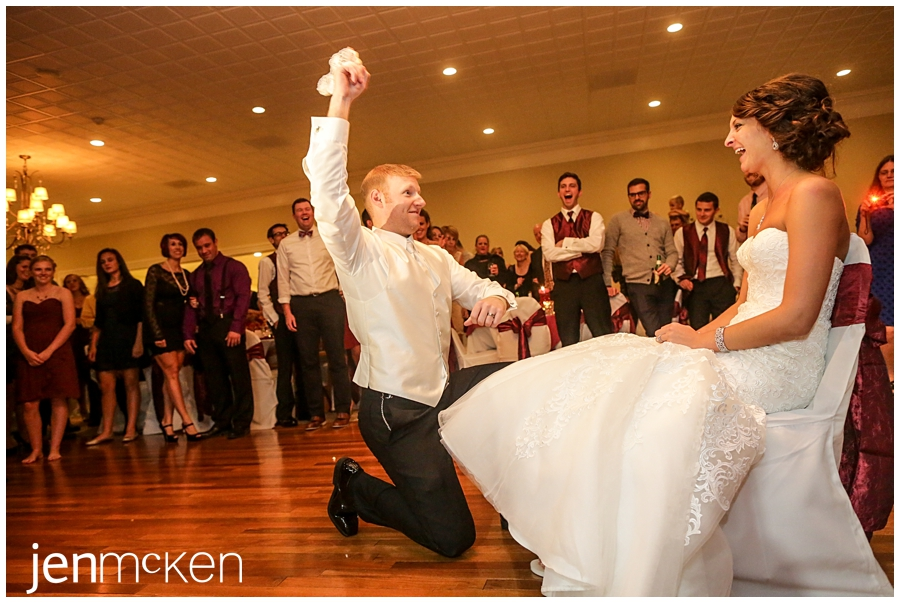 indiana country club-indiana county pa country club wedding