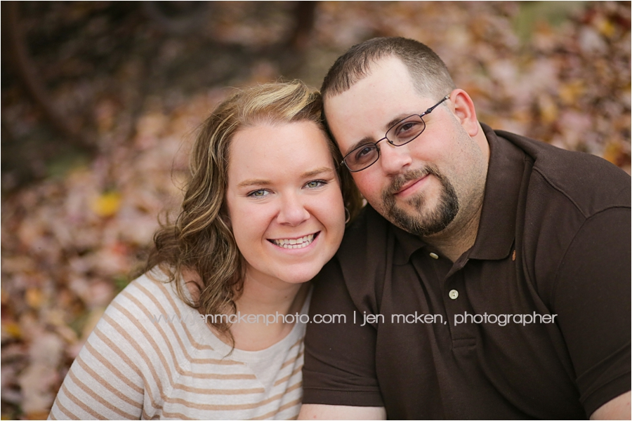 blairsville pa photographer