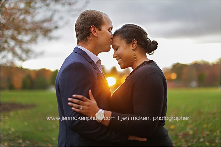 indiana pa engagement photographer