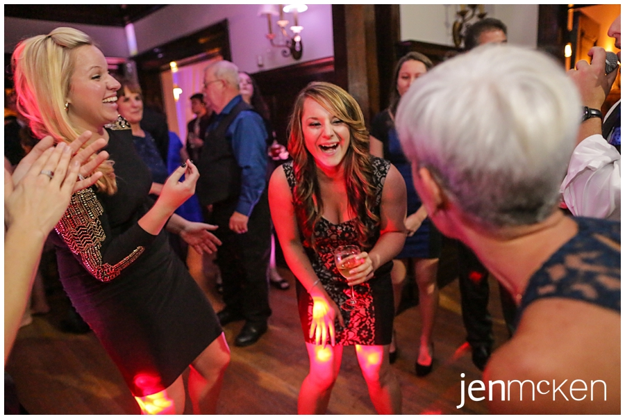 mansion at maple heights wedding reception-Pittsburgh pa wedding