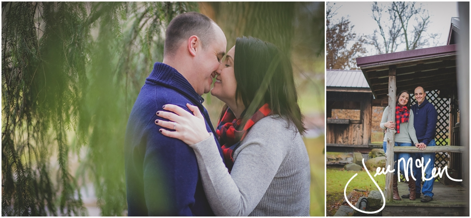 engagement photography indiana pa