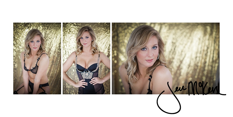 indiana county pa boudoir photographer