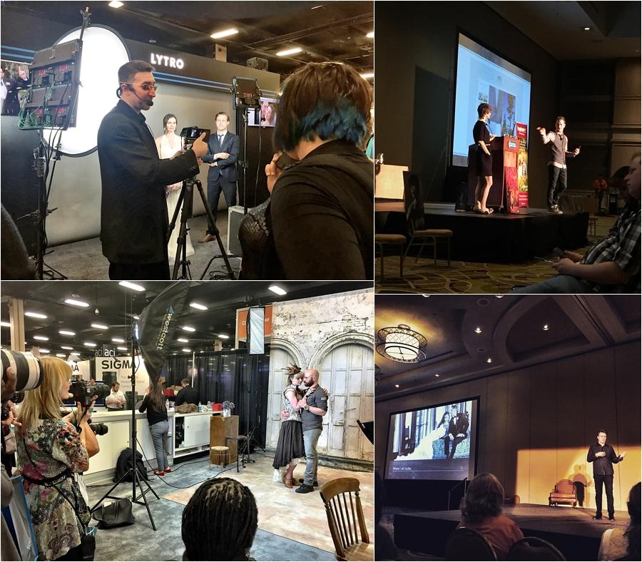 nashville imaging usa ppa conference