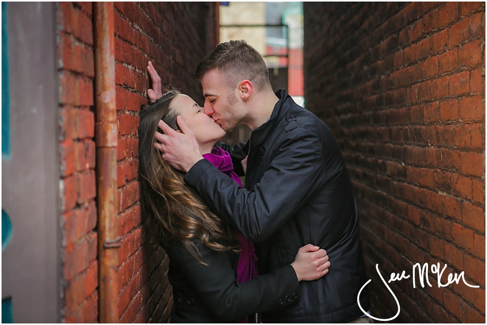 mexican war streets pittsburgh engagement photography
