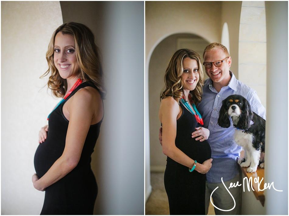 indiana pa photographers, maternity photographer