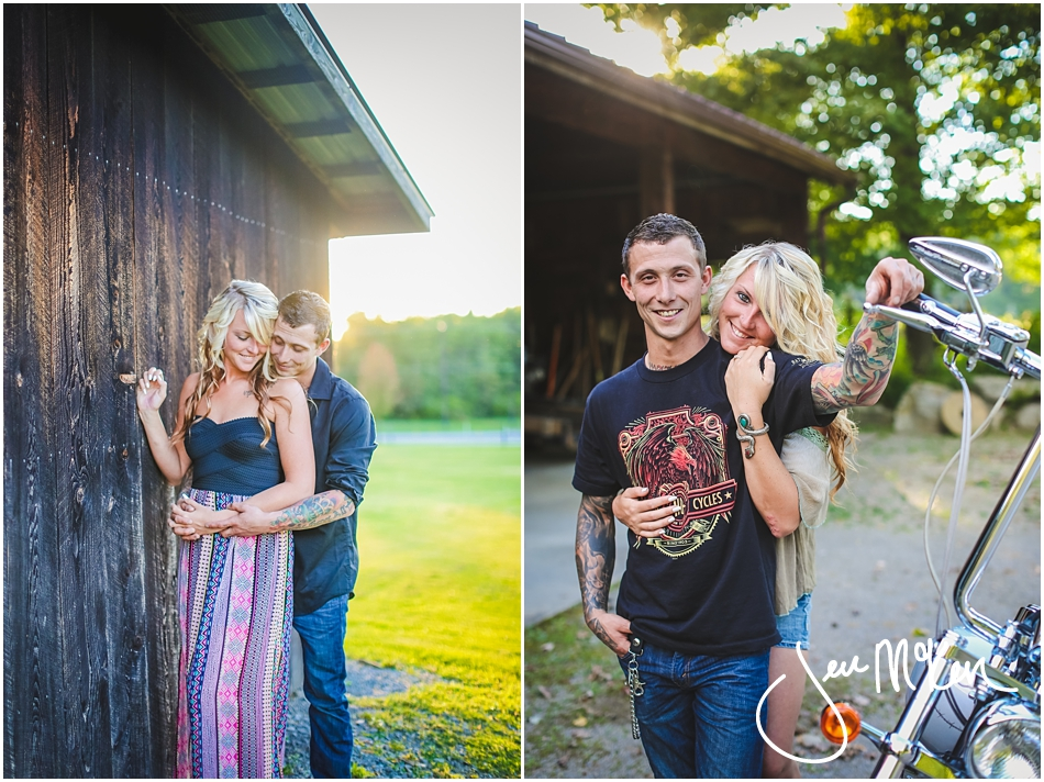 blairsville pa engagement session-Indiana county pa photographer
