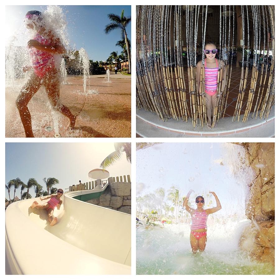 mexico 2015 jen mcken family vacation