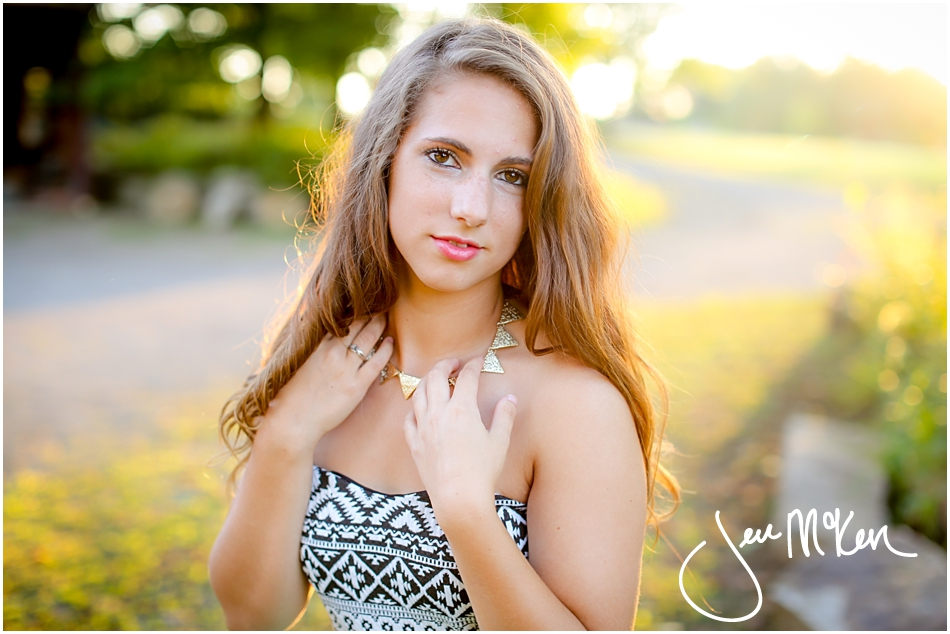 blairsville high school senior-indiana county pa photographer