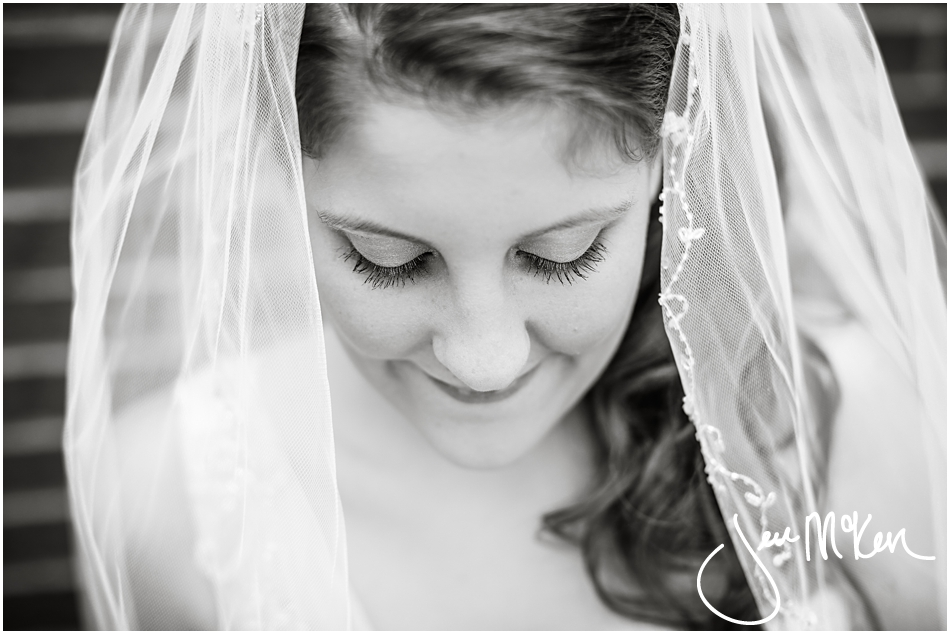 Blairsville PA Wedding Photographer