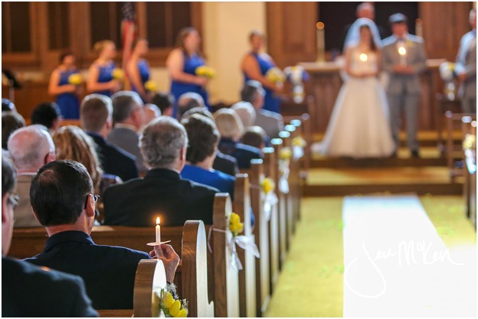 Blairsville First United Methodist Church