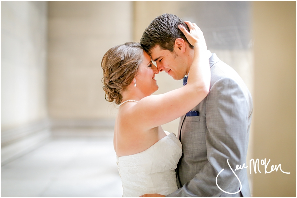 mansion at maple heights wedding photographer, pittsburgh pa wedding photographer