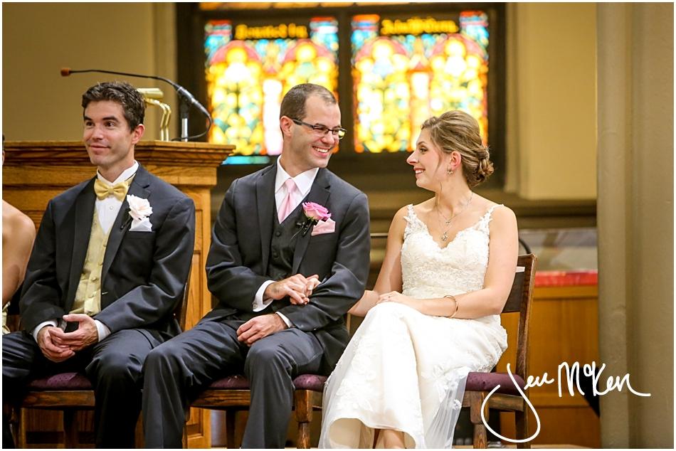 mount washington pittsburgh wedding, omni william penn wedding