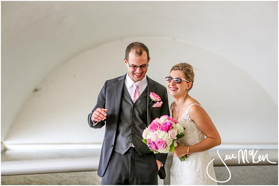 pittsburgh pa wedding portraits