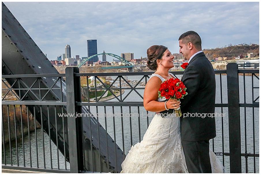 Picone Wedding 11.21.15-0008