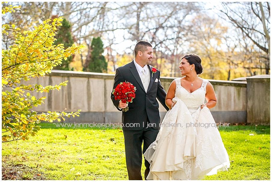 Picone Wedding 11.21.15-0014