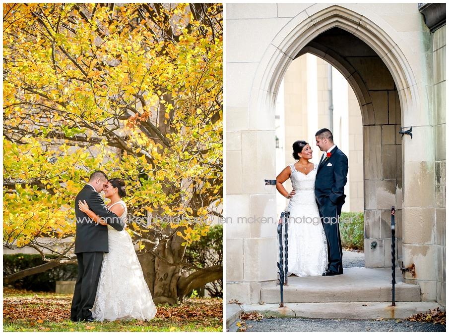Picone Wedding 11.21.15-0015