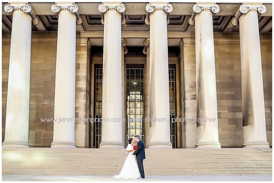 Picone Wedding 11.21.15-0017