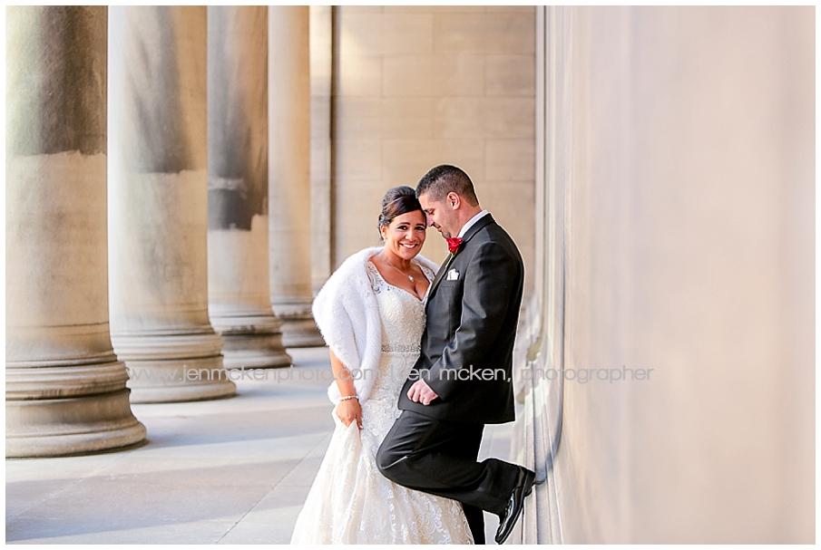 Picone Wedding 11.21.15-0018