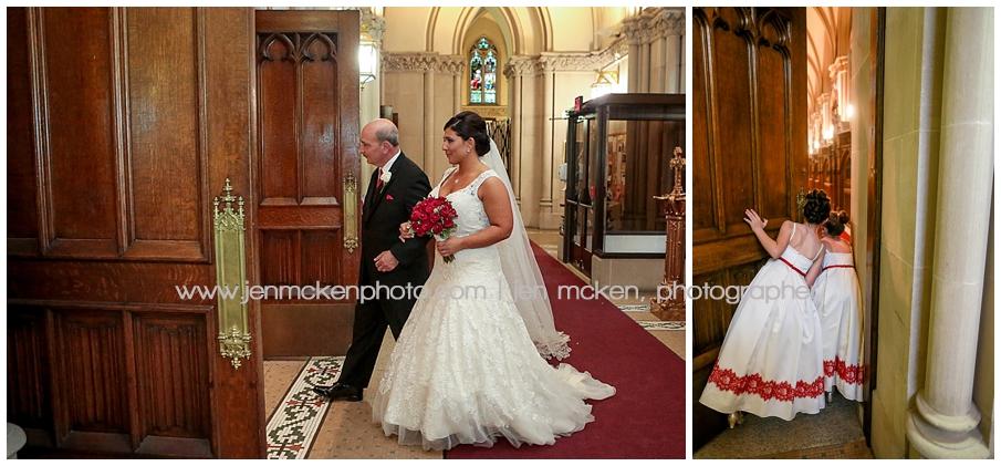 Picone Wedding 11.21.15-0022