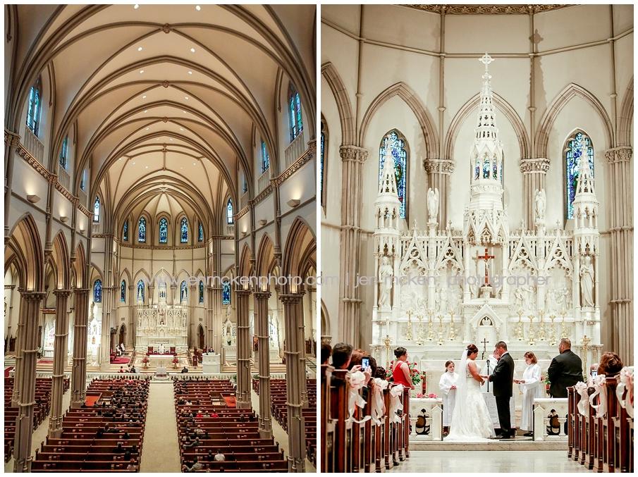 Picone Wedding 11.21.15-0026