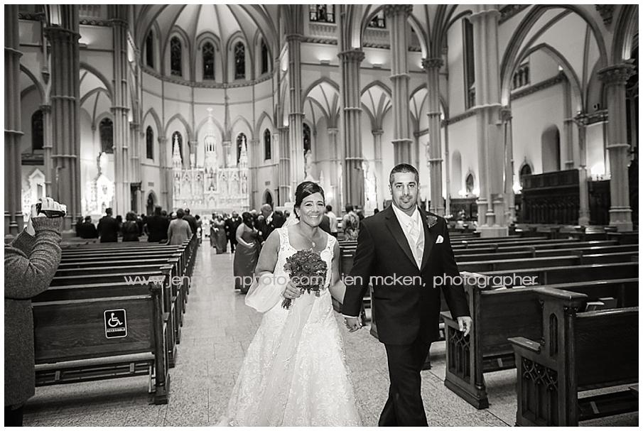 Picone Wedding 11.21.15-0028