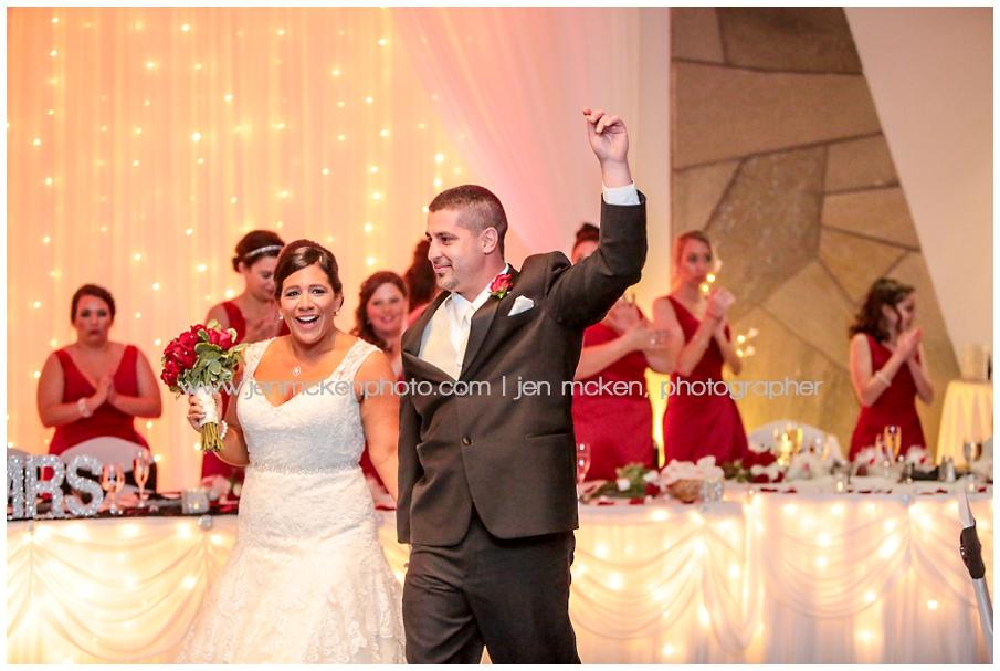 Picone Wedding 11.21.15-0032