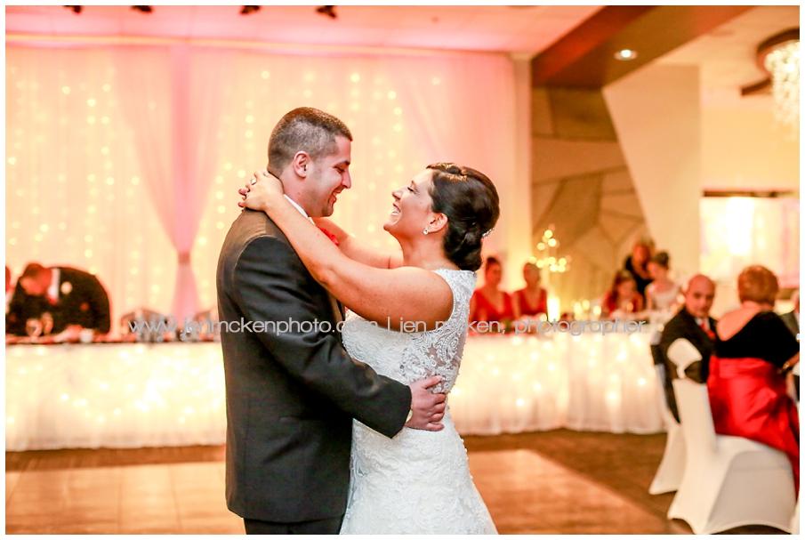 Picone Wedding 11.21.15-0033