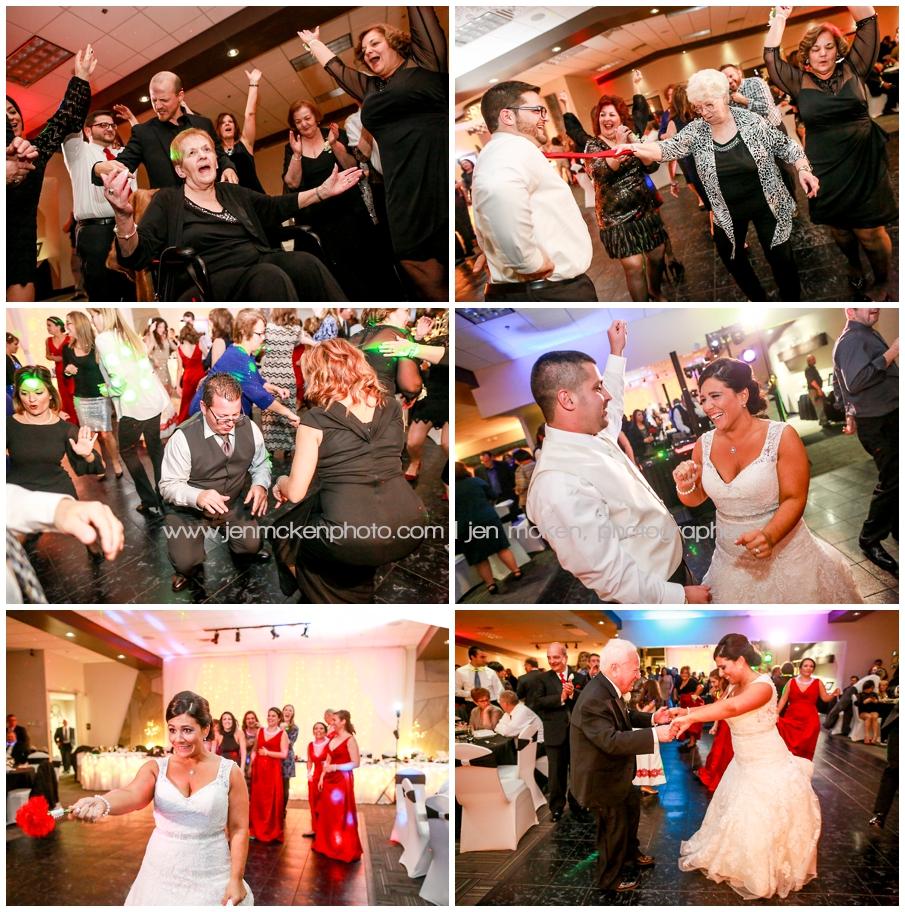 Picone Wedding 11.21.15-0041