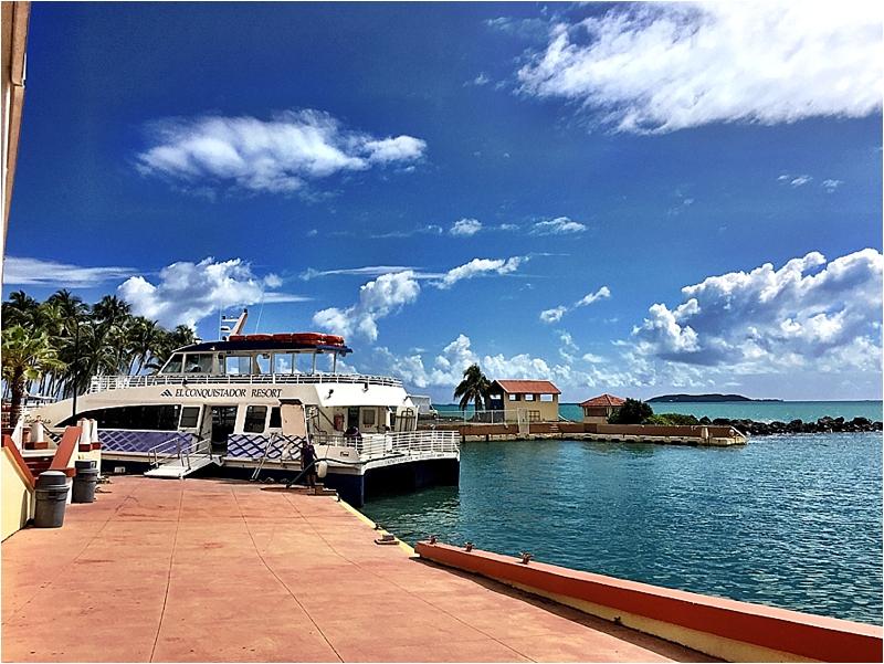 puerto rico jen mcken destination photographer