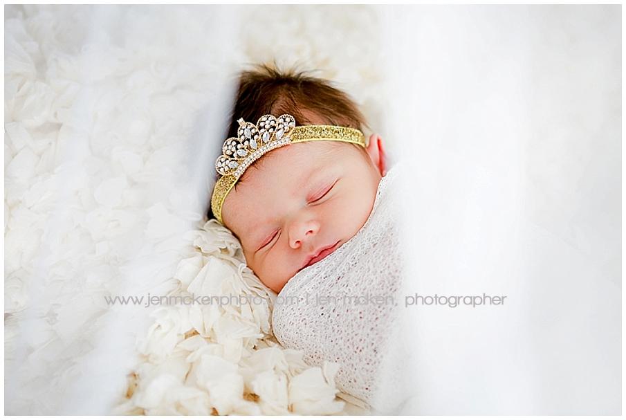 indiana pa newborn photographers