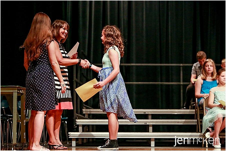 5th grade graduation-6171