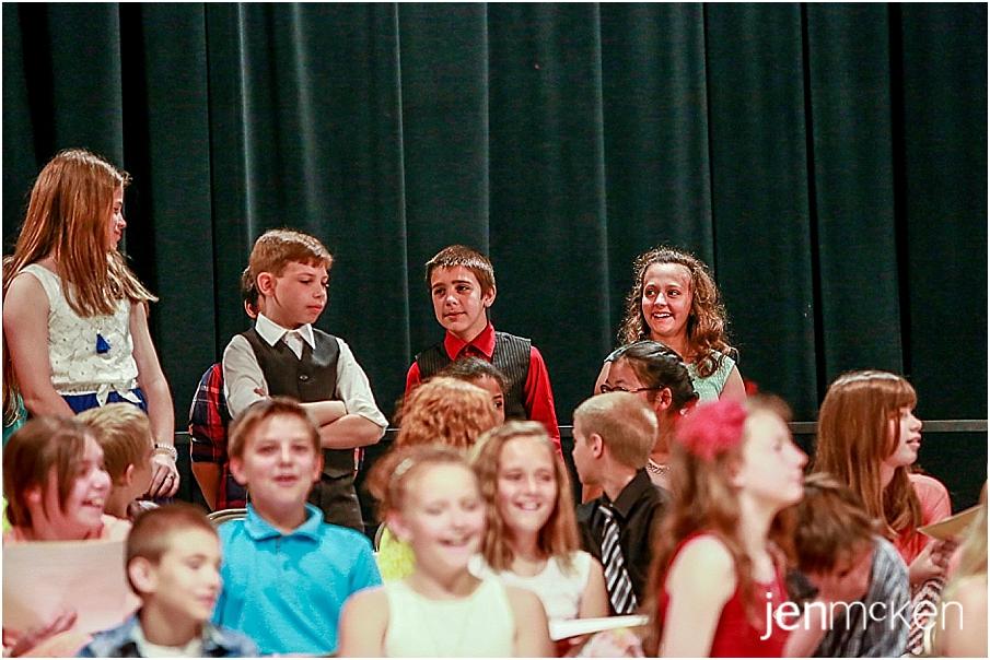 5th grade graduation-6179