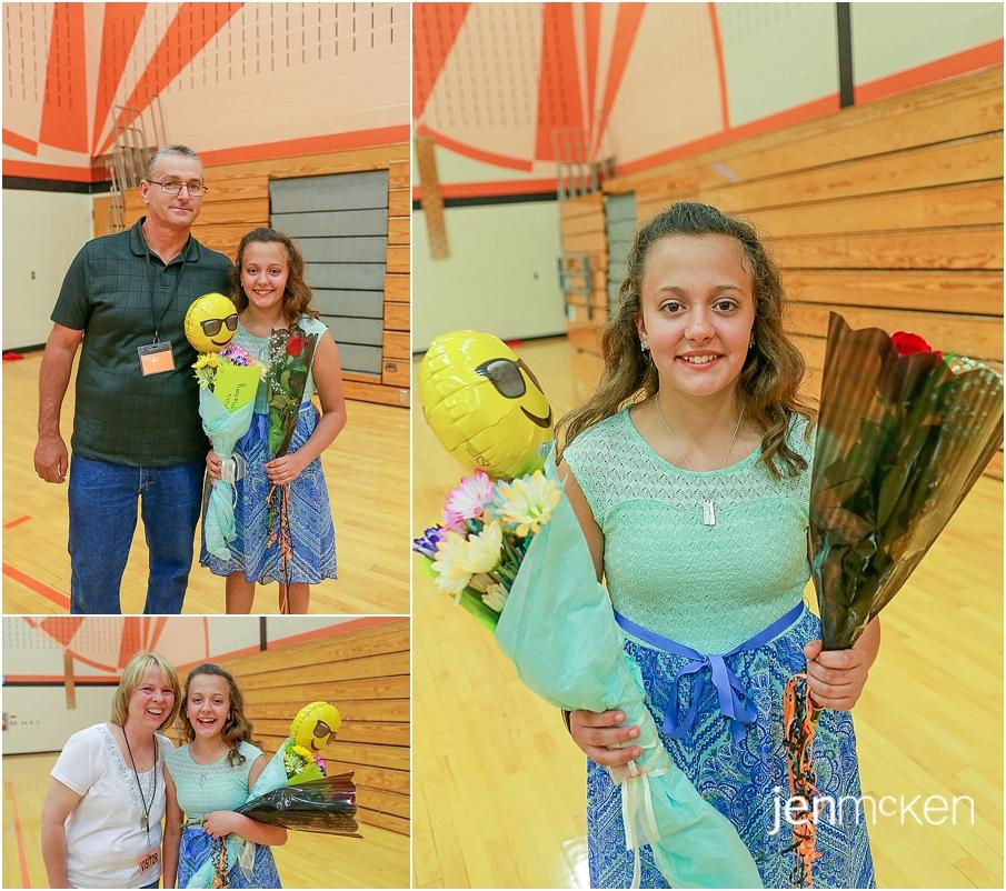 5th grade graduation-6215