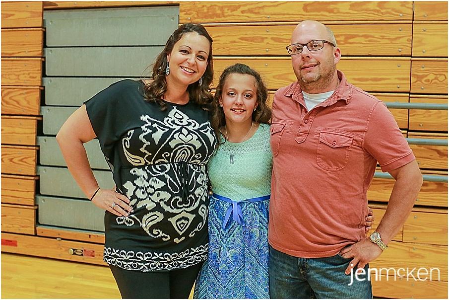 5th grade graduation-6250