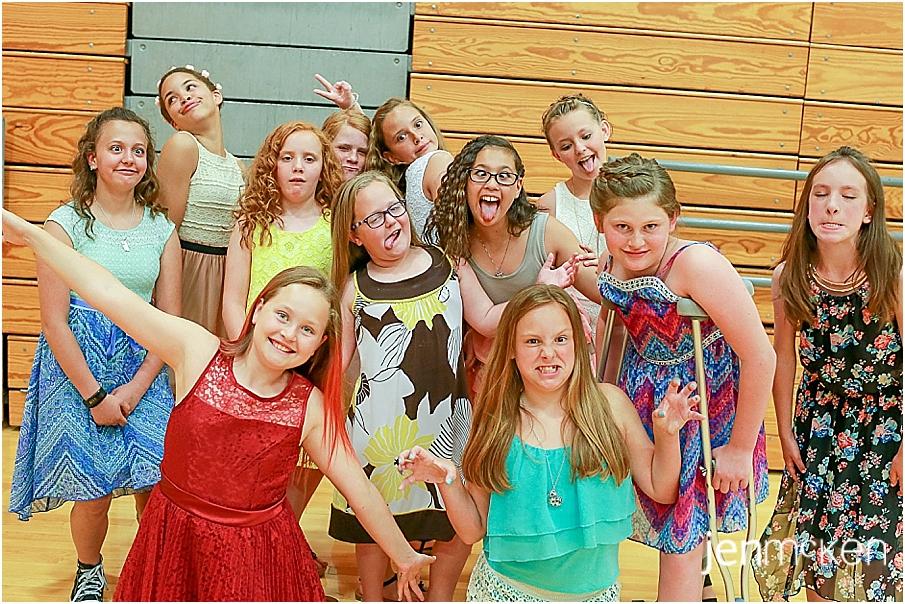 5th grade graduation-6265