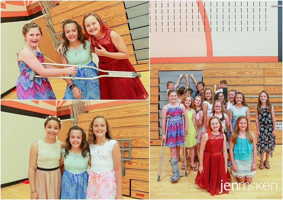 5th grade graduation-6297