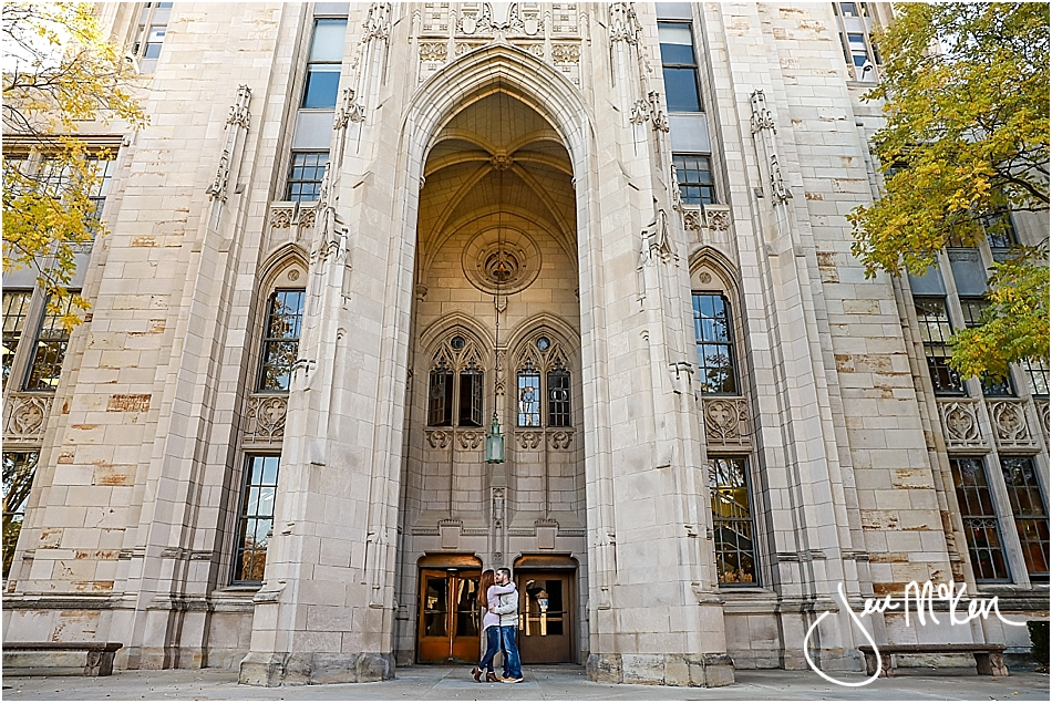 cathedral of learning pitt campus