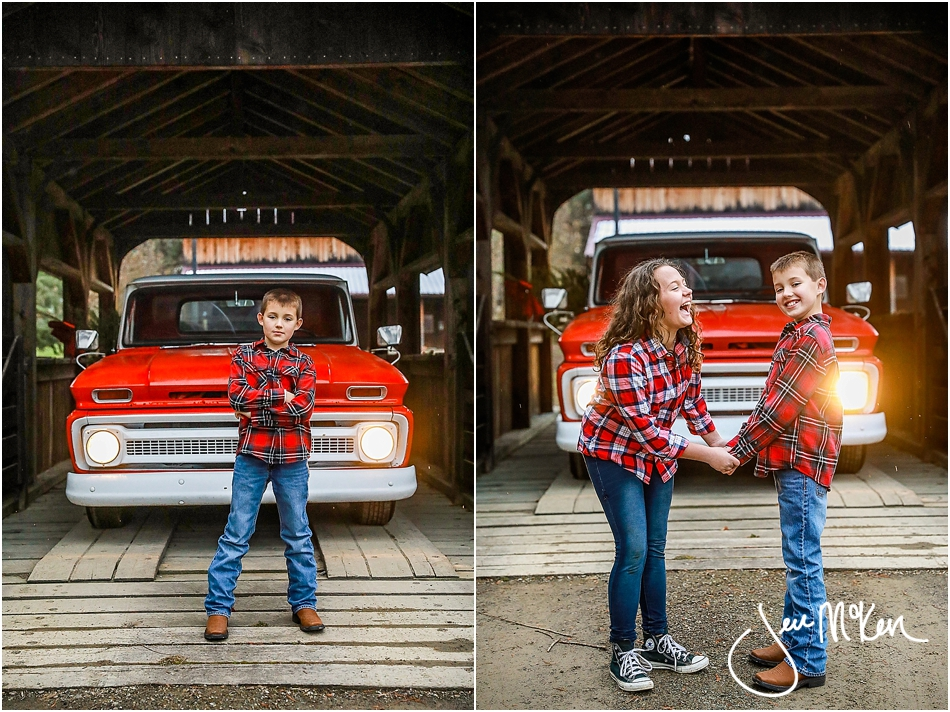 mallory-and-nolan-christmas-truck-2016-666