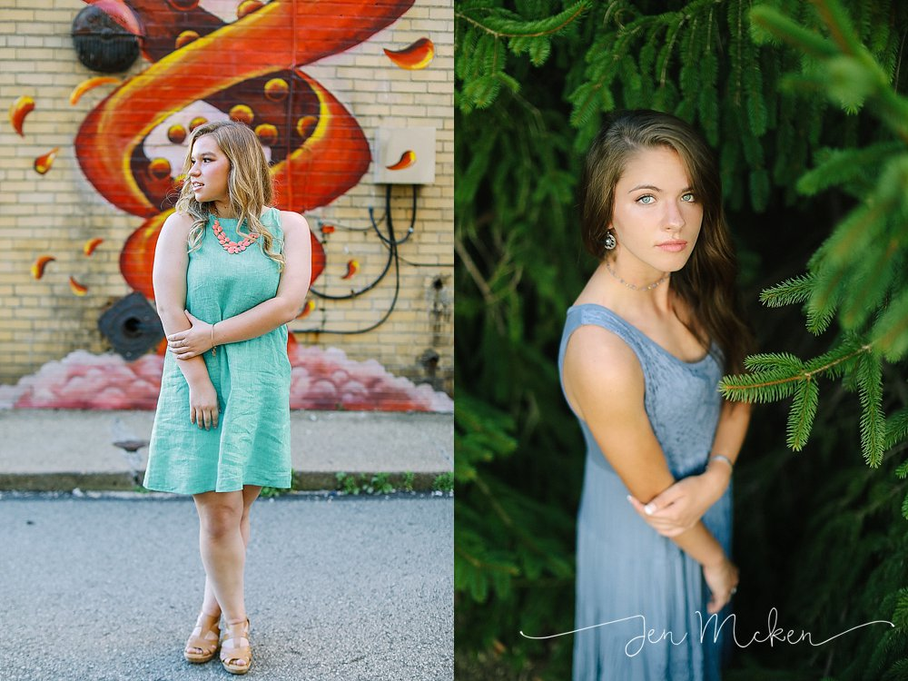 tips on how to get the best senior photos
