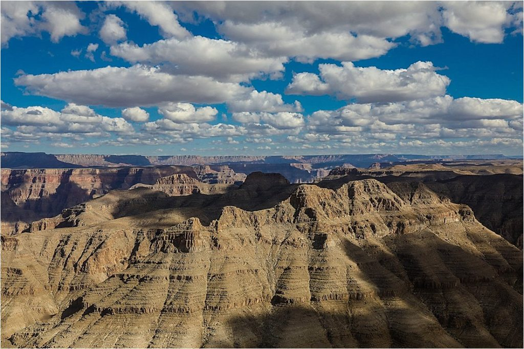 maverick helicopter ride into the grand canyon