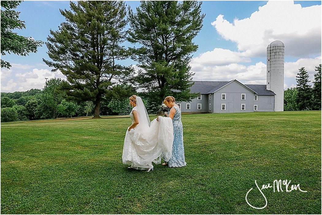 stutzmans barn indiana pa wedding venue