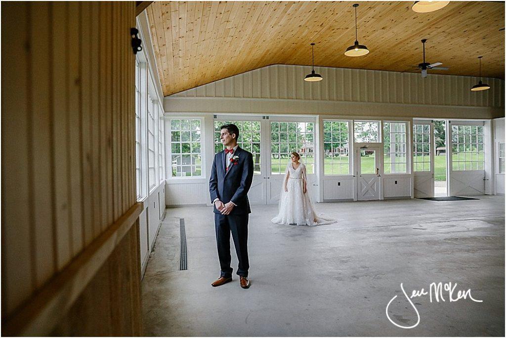 stutzmans barn indiana pa wedding venue