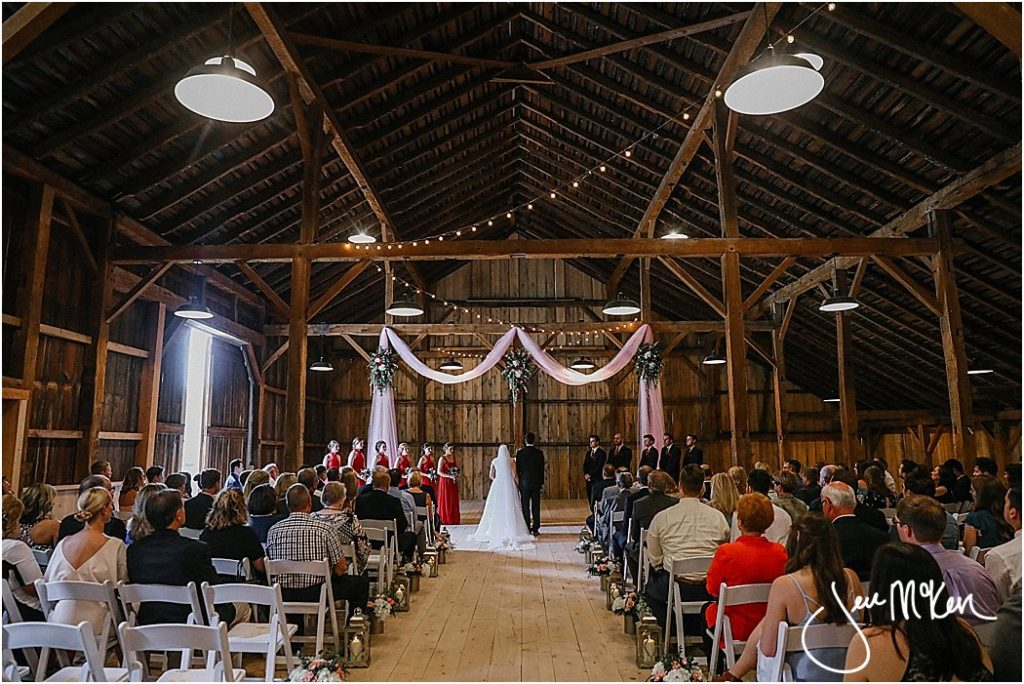 stutzmans farm indiana pa wedding venue