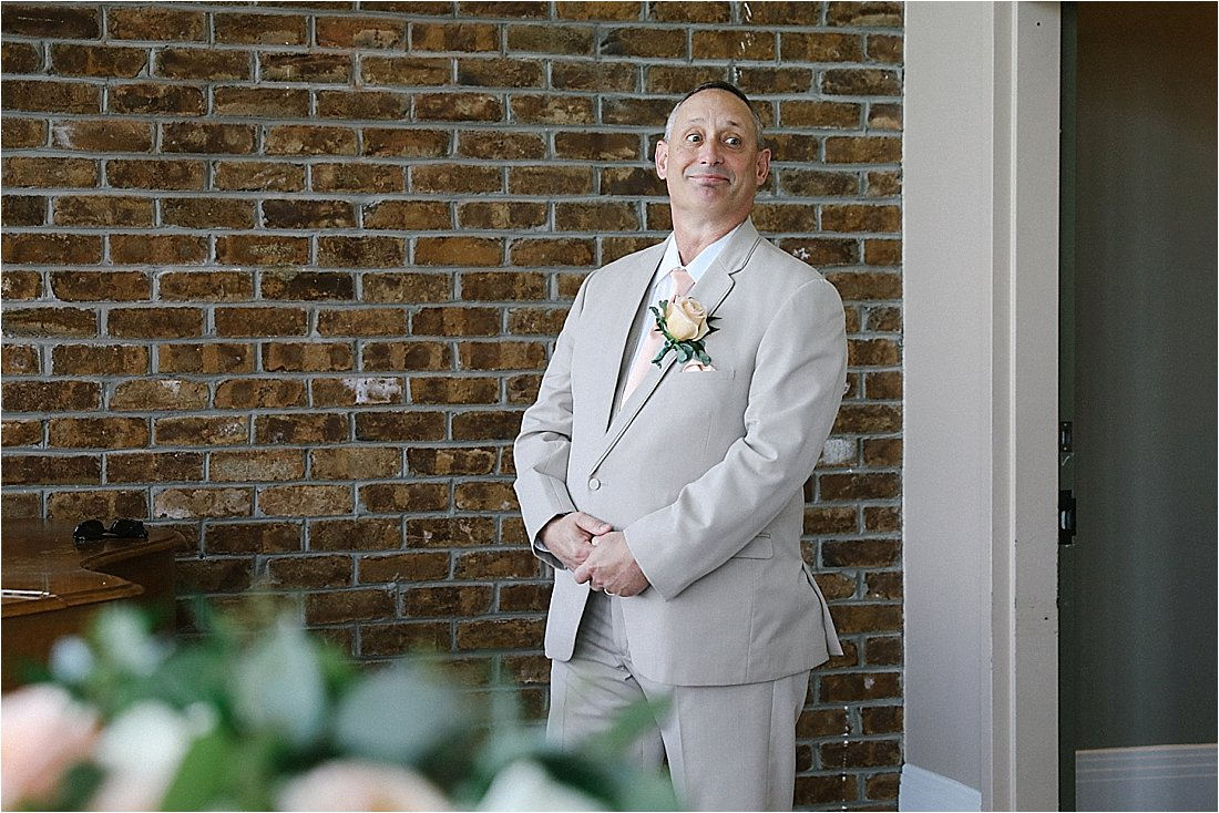 chestnut ridge blairsville pa wedding