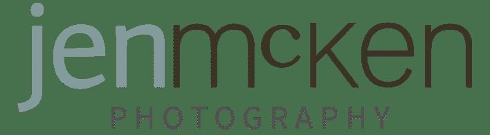 Jen McKen Photography