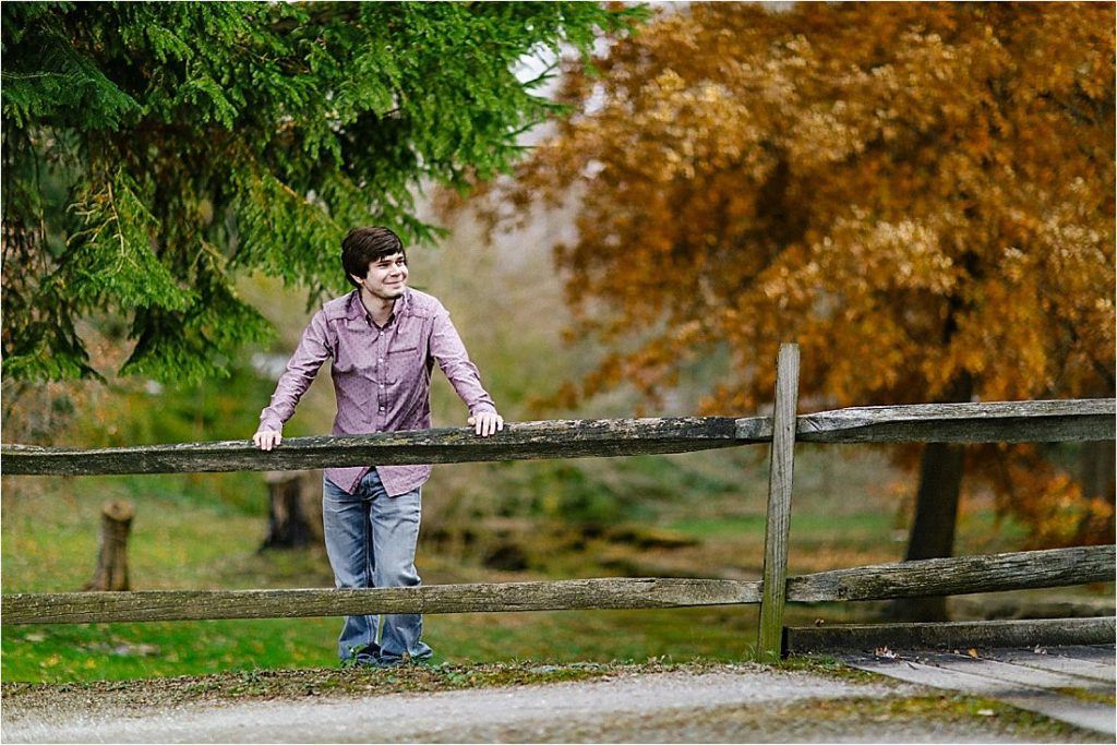home schooled senior photos in pennsylvania